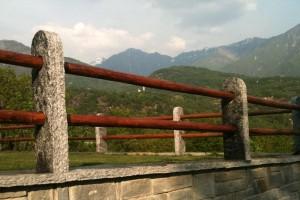 Kamenné oplotenieKamenárstvo Stonestore