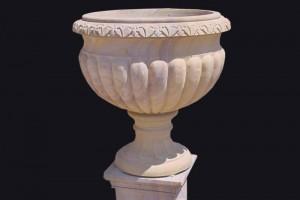 Kamenná fontánaKamenárstvo Stonestore