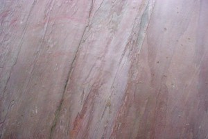 Bridlica Pink Kamenárstvo  STONESTORE