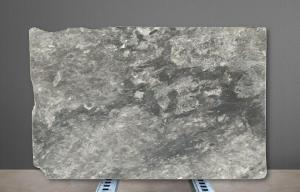 Mramor ARABESCATO ( WHITE FANTASY DARK )  Kamenárstvo STONESTORE