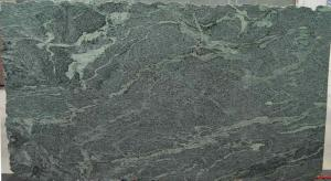 Žula ARTIC GREEN Kamenárstvo STONESTORE