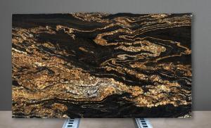 Žula BLACK FUSION ( BLACK TAURUS ) Kamenárstvo STONESTORE
