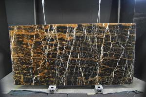 Mramor BLACK & GOLD Kamenárstvo STONESTORE