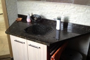 Žulová doska do kúpeľne Kamenárstvo STONESTORE Bratislava