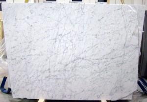 Mramor Bianco CarraraKamenárstvo STONESTORE