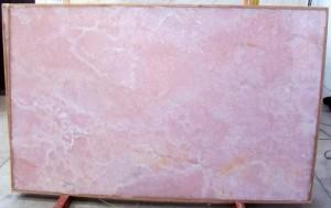 Onyx Pink Kamenárstvo STONESTORE