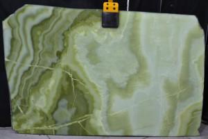 Onyx Verde Kamenárstvo STONESTORE