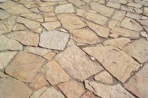 Štiepaný kameň Kamenárstvo STONESTORE