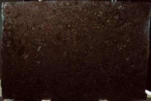 Žula Antique Brown Kamenárstvo STONESTORE