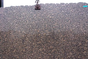 Žula Baltic Brown Kamenárstvo STONESTORE