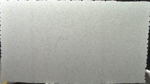 Žula Bianco Cristal Kamenárstvo STONESTORE