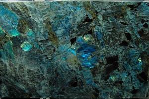 Žula Volga Blue Kamenárstvo STONESTORE